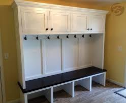 Corner Entry Bench Coat Rack Mudroom Entryway Cabinet Furniture Entrance Coat Rack Bench 88