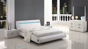sofa white modern bedroom sets  winafrica