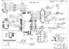 PANTECH G900 SCH Service Manual ...