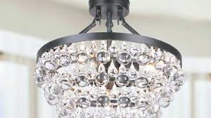 full size of hampton bay 5 light oil rubbed bronze crystal chandelier briarwood 38 in antique
