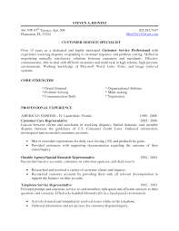 Apple Tech Support Resume Sales Support Lewesmr