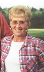Obituary of Beatrice Sharp Johnson | Grubb Funeral Home | Proudly s...