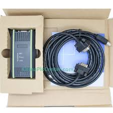 online buy whole profibus cable from profibus cable usb mpi programming cable for s7 200 300 400 plc programm pc adapter profibus