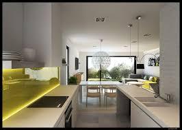 image modern kitchen lighting. Image Of: Kitchen Lighting Ideas Modern L