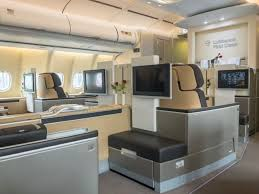 Aegean Airlines Award Chart 7 Sweet Spots With Aegean Miles Bonus Great Deals For