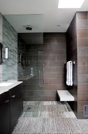 Enrich Your Life With These Modern Shower Design