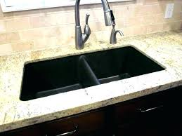 problems with quartz countertops how to solve common renovation