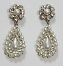 full size of lighting glamorous crystal chandelier earrings for wedding 23 il fullxfull 443699924 rq4u jpg