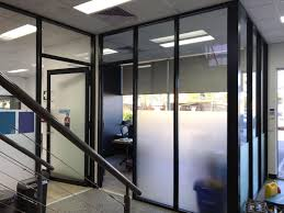 aluminum office partitions. We Offers A Comprehensive Range Of Aluminum Partition Systems For Use In Prestige Offices, Hospitals, Government Departments, Industrial Applications And Office Partitions