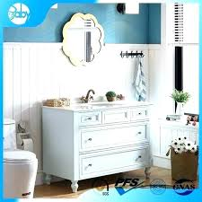 Bathroom Vanities Cincinnati Beauteous Vanity Clearance Bathroom Clearance Bathroom Vanity Sale Clearance