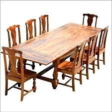 american furniture dining table furniture of dining tables n dining room tables american furniture warehouse furniture