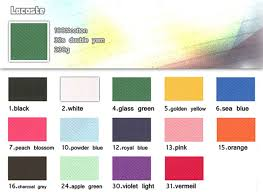 Lacoste Polo Shirt Color Chart Pique Lacoste Color Polo Fabric Swatch