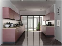 broken glass backsplash ideas kitchen renovation