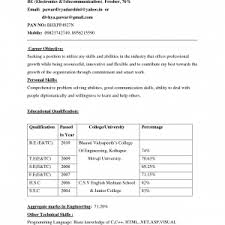 need objective in resume cover letter need objective in resume resume charming career need objective in resume