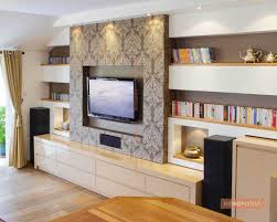 10 ideas to decorate the niche in your home renomania