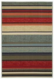 non skid area rugs as well as non slip backing for area rugs with small non skid area rugs plus non skid kitchen area rugs together with linenspa non slip