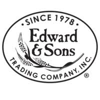 <b>Edward & Sons</b> Trading Company, Inc.