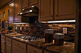 under cabinet lighting plug in. Under Cabinet Plug In Lighting Led Kitchen Counter P