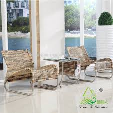 Wicker Living Room Chair Spa Lounge Chair Spa Lounge Chair Suppliers And Manufacturers At