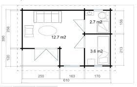 diy garden office plans. Perfect Diy Key Measurements For The Orkney 4 Garden Building Inside Diy Garden Office Plans G