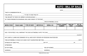 car bill of sale word word 2013 bill of sales tvsputnik tk