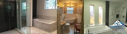 Dallas Bathroom Remodeling New Dallas Remodeling Companies TK Remodeling Dallas