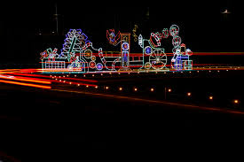 How Many Lights At Bristol Motor Speedway The Pinnacle Speedway In Lights Northeast Tennessee