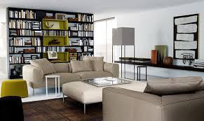 Furniture Modern Furniture Stores Nyc Nourishing Furniture