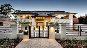 25 best house plans ideas for india 2017