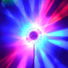 cheap lighting effects. find more stage lighting effect information about party disco club dj light show lumiere colorful wedding cheap effects