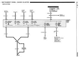 wiring diagram for the digital dash 88 gta third generation f wiring diagram for the digital dash 88 gta 1 jpg