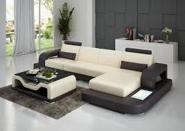Modern Sofa Set Designs For Living Room Fashion Furniture I Shape In Creativity Ideas