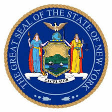 nys dmv change address form mv 232 new york dmv forms download and print ny dmv forms etags