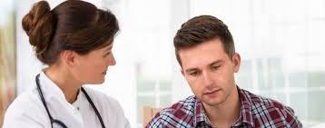 9 рецептов народной медицины для лечения