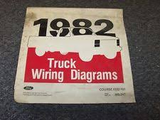 ford l800 parking brake cables 1982 ford l700 l800 l8000 l9000 l series electrical wiring diagram manual