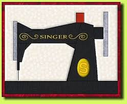 Best 25+ Sewing machine quilt block ideas on Pinterest | Quilt ... & Easy Sewing Projects for Beginners Adamdwight.com