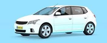 Cheap Car Insurance Quotes Custom Car Insurance Compare Cheap Car Insurance Quotes USwitch