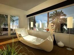 creative bedroom furniture. Simple Creative Cool Bedroom Furniture To Creative Bedroom Furniture R