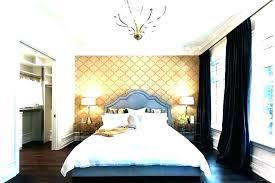 ceiling drapes for bedroom. Exellent Bedroom Ceiling Drapes For Bedroom Canopy And Ceiling Drapes For Bedroom