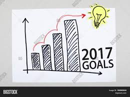 goals success concept new year resolutions plans and 2017 goals success concept new year resolutions plans and aspirations