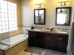light wood bathroom vanity light wood bathroom vanity best of dark brown wooden bathroom vanity ideas