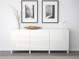 The One-Stop Shop for Your Wedding Registry? Ikea. Ikea Wedding RegistryWhite  CredenzaWedding ...