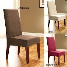 dining chair cushion covers for room chairs replacement