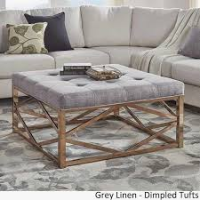 65 unique diy sofa table collection 7i2g sofas gallery ideas of diy round coffee table