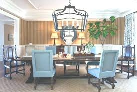 large lantern style chandelier chandeliers with plan 14