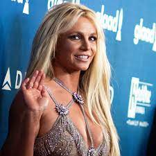 Britney Spears: judge denies father's ...