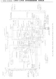 1960 lincoln wiring diagram wiring diagram and engine diagram 1941 Ford Engine Wiring Diagram 1941 ford truck front suspension besides 63 galaxie wiring diagram in addition 65 corvette steering linkage 1941 Ford 2 Door Coupe