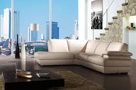 designer furniture atlanta entrancing design designer furniture stores atlanta designer furniture atlanta worthy atlanta interior design atlanta best pictures1