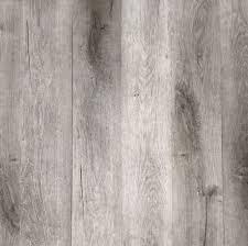 planks light grey oak vinyl flooring per m2