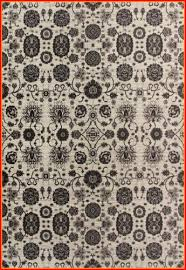 area rugs castellano cream area rug